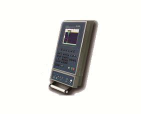 CYBELEC系统 DNC-880S