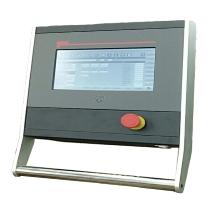 EAS系列 S630