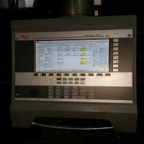 ESA系列 S540