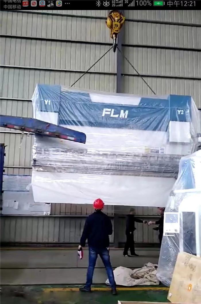 门框折弯机生产厂家