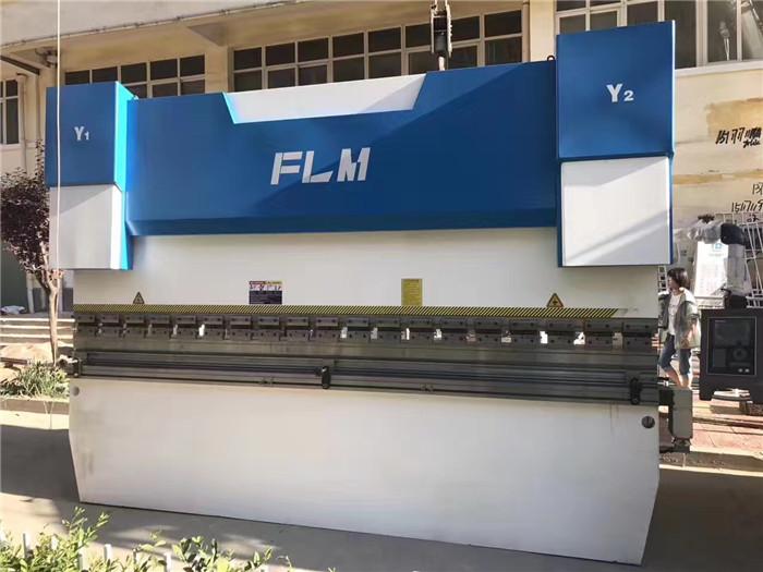 出口越南折弯机厂家,老挝折弯机生产厂家